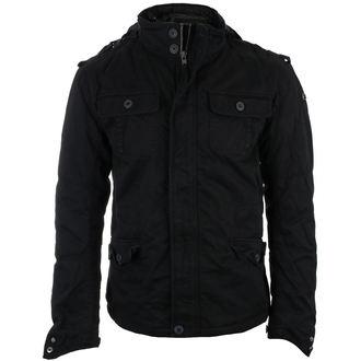 Zimska jakna - Britannia - BRANDIT, BRANDIT