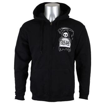 Majica s kapuljačom muška Suicide Silence - Hourglass - NUCLEAR BLAST, NUCLEAR BLAST, Suicide Silence