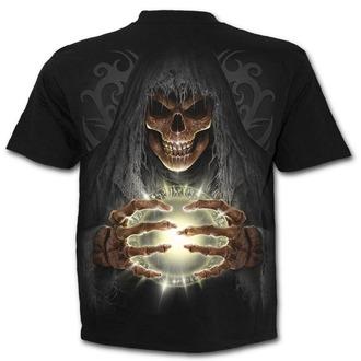 Majica muška - DEATH - SPIRAL, SPIRAL