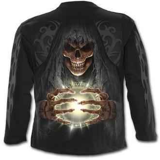 Majica muška - DEATH LANTERN - SPIRAL, SPIRAL