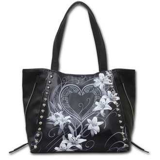 Ručna torba SPIRAL - PURE OF HEART, SPIRAL