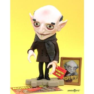 Figura Monster Home - Uncle Nosferatu