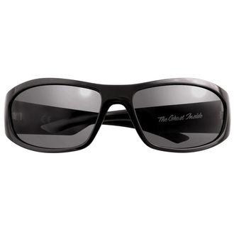 Sunčane naočale HYRAW - Ghost inside Brillant, HYRAW