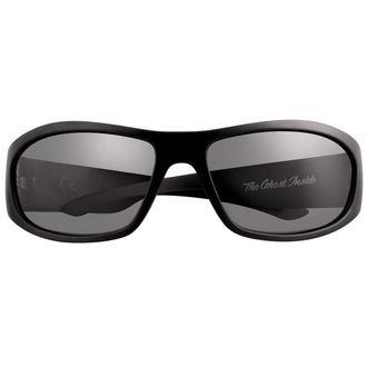 Sunčane naočale HYRAW - Ghost inside Mat, HYRAW