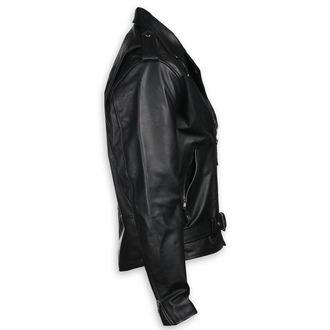 Muška jakna (metal jakna) MOTOR, MOTOR
