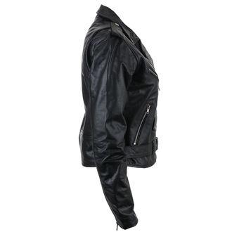 Ženska jakna (metal jakna) MOTOR, MOTOR