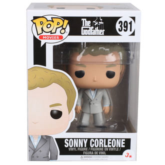 Figurica Godfather -  The  Godfather POP!