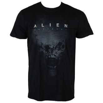 Filmska majica muška Alien - Vetřelec - COVENANT - LIVE NATION, LIVE NATION, Alien - Vetřelec