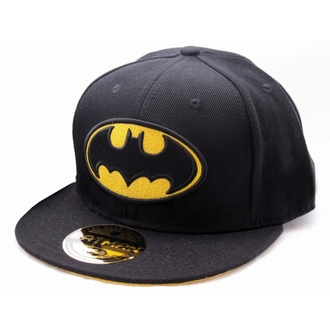 Kapa BATMAN - LOGO - LEGEND, LEGEND