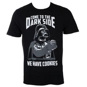 Filmska majica muška Star Wars - WE HAVE COOKIES - LEGEND, LEGEND