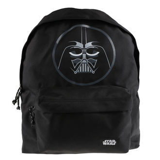Ruksak STAR WARS - DARTH VADER - KACIGA - LEGEND, LEGEND