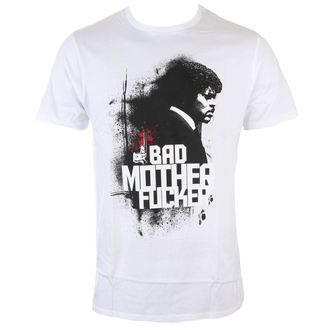 Filmska majica muška Pulp Fiction - STREET BAD - LEGEND, LEGEND