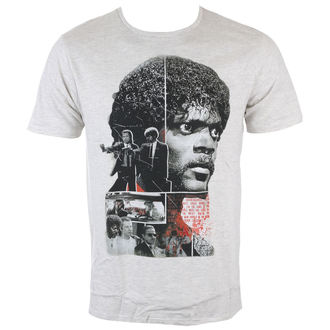 Filmska majica muška Pulp Fiction - LEGEND - LEGEND, LEGEND