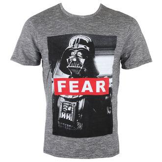 Filmska majica muška Star Wars - DARTH VADER - LEGEND, LEGEND