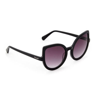 Sunčane naočale KILLSTAR - Space Kitty - Black, KILLSTAR