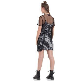 Ženska haljina JAWBREAKER - Branch & Crow, JAWBREAKER