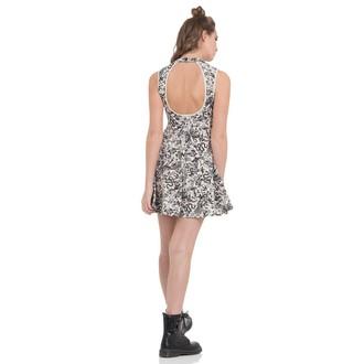 haljina ženska JAWBREAKER - Tattoo Skater, JAWBREAKER