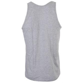 Majica bez rukava muška ROCKY - STALLION, AMERICAN CLASSICS