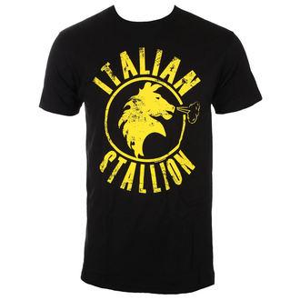 Filmska majica muška Rocky - Black Stallion - AMERICAN CLASSICS, AMERICAN CLASSICS