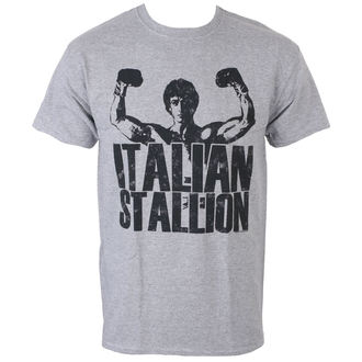 Majica muška ROCKY - Classic Stallion, AMERICAN CLASSICS