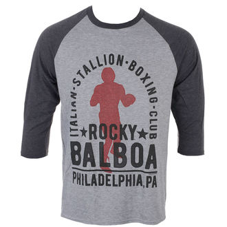 Filmska majica muška Rocky - BALBOA BOXING CLUB - AMERICAN CLASSICS, AMERICAN CLASSICS