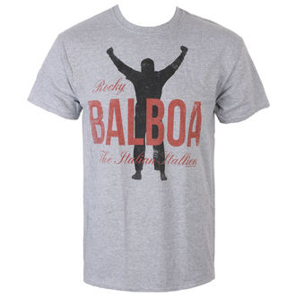 Filmska majica muška Rocky - Balboa - AMERICAN CLASSICS, AMERICAN CLASSICS