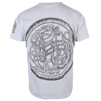 Majica muška - Viking Legendary - ALISTAR, ALISTAR