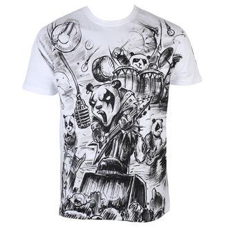 Majica muška - HeavyMetal - ALISTAR, ALISTAR
