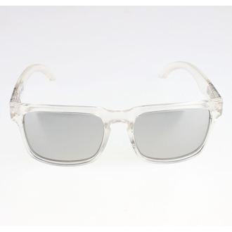 Sunčane naočale Meatfly - Class D - Clear, MEATFLY