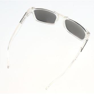 Sunčane naočale Meatfly - Class D - Clear