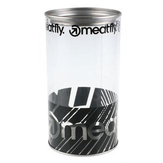 Pojas Meatfly - Fusion A - Gray, MEATFLY