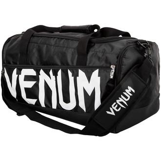 Torba Venum - Sparring - Black / White, VENUM
