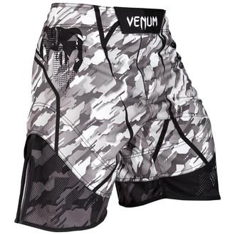 Kratke hlače za boks Venum - Tecmo, VENUM