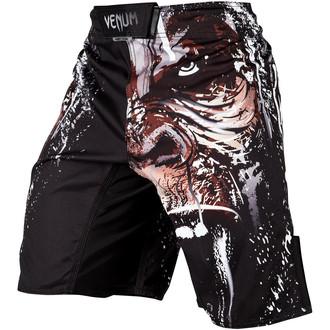 Kratke hlače za boks Venum - Gorilla - Black, VENUM