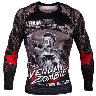 Majica ulična muška - Zombie Return Rashguard - VENUM, VENUM