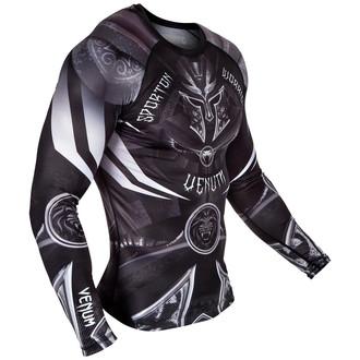 Majica ulična muška - Gladiator 3.0 Rashguard - VENUM, VENUM