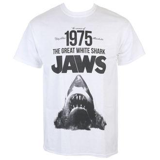 Majica muška JAWS - SUMMER OF 75, AMERICAN CLASSICS