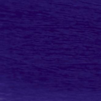Boja za kosu STAR GAZER - Ultra plava, STAR GAZER