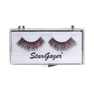 Umjetne trepavice STAR GAZER - False Eye Lash - 05, STAR GAZER