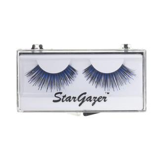 Umjetne trepavice STAR GAZER - False Eye Lash - 08, STAR GAZER