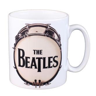 Šalica BEATLES - ROCK OFF, ROCK OFF, Beatles