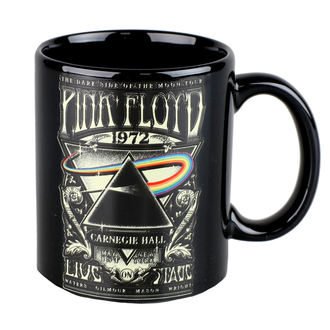 Šalica PINK FLOYD - ROCK OFF, ROCK OFF, Pink Floyd