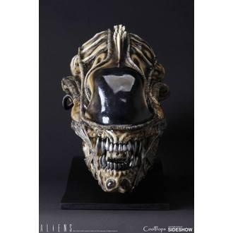 Figurica Alien - Warrior Head, Alien - Vetřelec