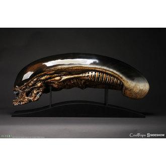 Figurica Alien - Alien Head, Alien - Vetřelec