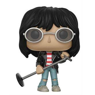 Figurica Ramones - Joey Ramone, POP, Ramones
