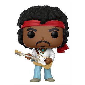 Figurica Jimi Hendrix, POP, Jimi Hendrix