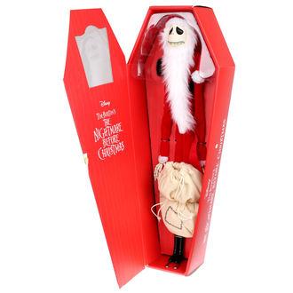 Ukras (Figurica) Nightmare before Christmas - Coffin Doll Santa Jack