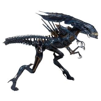 Ukras (Figurica) Alien - Ultra Deluxe Action Figure Xenomorph Queen, Alien - Vetřelec