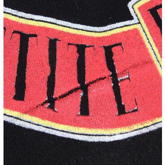 Majica metal muška Guns N' Roses - Circle Logo - ROCK OFF, ROCK OFF, Guns N' Roses