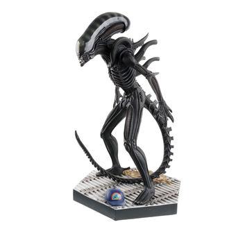 Figurica Alien & Predator - Mega Alien Xenomorph